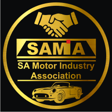 sa-motor-industry-association-new-logo-medium-black-backgroundCA73CEC9-F3C4-F738-CA07-479CDB79A48A.png