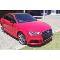 2020 Audi A3 Sedan 35TFSI For Sale