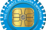 blue-chip-network-medium-to-small-logoAD74917B-1EAD-CBEE-B36C-3975BA4BCA96.png