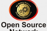 sa-open-source-logo-xl37F43706-8B82-9CD5-9E0C-99E3A61B7A06.jpg