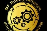 mf-rotary-network-logo-mediumA2F50C9A-316E-8054-CECB-C64376114869.jpg