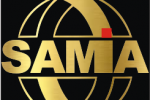 samia-x-large-with-black-background-logos84099D7F-D7E3-2BF0-D760-D2F5EE0897D0.png